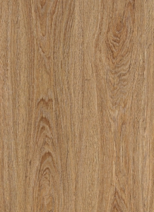 Ламинат Tarkett Intermezzo 833, Дуб Танго Беж, Oak Tango Beige, арт.504023017